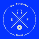 Eddy Fernandez - Techno 042
