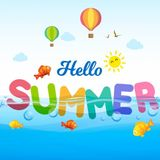 Compilation Clubbing Summer
