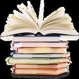 Vic Books for Breakfast 06-12-18