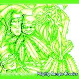 Mighty Melody - Mighty Jungle Breakz I