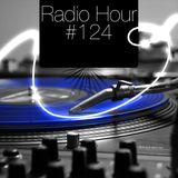 Radio Hour #124