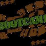 BOOTCAMP Workout Mix Mania- 130 BPM