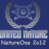 Dennis.t -b2b- K-Freak @ UnitedNature 2o12