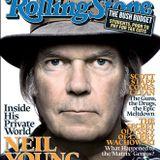 2009/5/16 音樂五四三:老頭更有力量(二) Neil Young篇