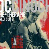 Doc Cinoche - Radio Campus Avignon - 17/04/2013