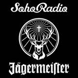 Jäger Music (06/03/2017)
