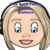 The Rock Fusion show with Babs Macca 1302 Radio Telstar International