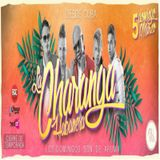 Mix Charanga Habanera by Reggy