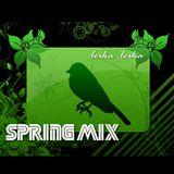 lerka_lerka - Spring Breaks