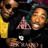 4PK Radio 3