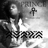 DJ Amara: Prince Tribute Mix