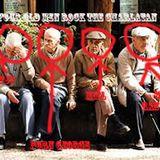 Old Men Charlatan 21/12
