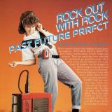 Past Future Perfect on Little Water Radio 8/27/2016