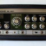 DJ REDRUM - 420