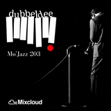 Mo'Jazz 203: International Jazz Day Mix#1