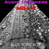 """B.T.B. ~ """" Audio Deepness """" Mix 4 *"""
