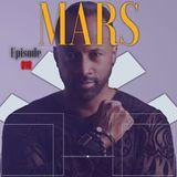 TRANSMISSION: MARS 010