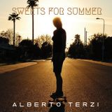 Alberto Terzi - Sweets for Summer