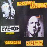 Sven Väth-  Florida 135 (20.10.96.). Part 2.