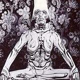 Woodzee - Mystical Thali