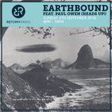 Earthbound 4th September 2016