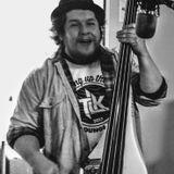 Neil Crud on TudnoFm 01.05.17 - Show #57 - Grant Sharkey in Session