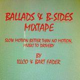 Ballads & B-Sides Mixtape