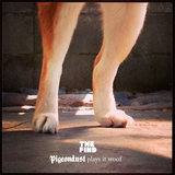 Pigeondust - 'P' Plays It Woof