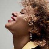 Jay Foz and Alex chat with Australian Singer and Songwriter Starley