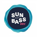 Monita - Sun & Bass 2017 DJ Competition Mix