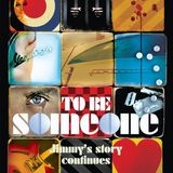 Pete Meadows Interview : On the Film To Be Someone : This is an Interview from 25/05/2107