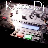 KninoDj - Set 1080