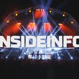 Insideinfo, Miss Trouble - Let It Roll Open Air 2016 Factory Stage