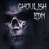 EDM Ghoulish Halloween 2017 Mix