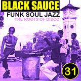 Black Sauce Vol.31.