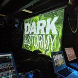 Dark & Stormy 01/26/19 - Set 2