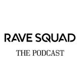 PLUR Log 0000 - Rave Squad The Podcast
