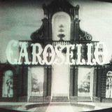 carosello - $$mixtape$$