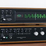 Low Frequencies [TECH DJ SET]