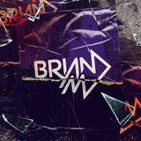 Brian M Promo Mix 21/10/2019
