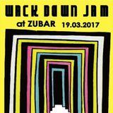 2017.3.19.DJ IZU Wack Down Jam at ZUBAR Masaru's B.D.Part1