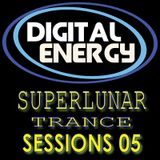 Superlunar Trance Sessions 05