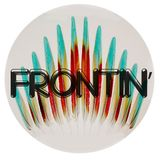 Frontin' Promo Mix