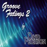 Groove Feelings 2 by David Peterson