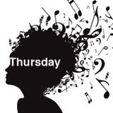 #Recording Musicality - Tahwid Thursdays