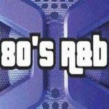 80's R&B Mix