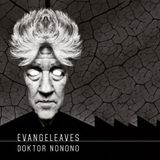 Doktor Nonono - Evangeleaves (May 2014)