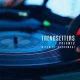Trendsetters Volume 2
