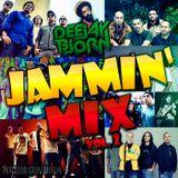 Jammin' Mix Vol. 2