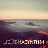 Liquid Hacynth Vol 31